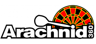 Contact Us – Arachnid 360